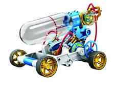 OWI-631 Air Power Racer Kit AGES 10+