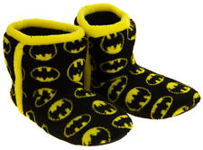 Slippers Boots for Boys