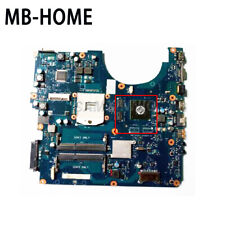 For Samsung R580 R540 R590 Motherboard BA92-06129A BA92-06129B GT310M/512MB