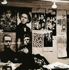 Depeche Mode - Depeche Mode : 101 - LIVE [New CD]