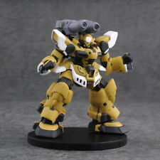 #F4829 Banpresto Trading figure Super Robot Wars