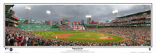 Boston Red Sox DAVID ORTIZ FAREWELL 2016 Fenway Park Panoramic POSTER Print
