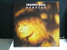 FRANCE GALL Babacar 2292484417