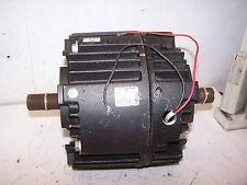 WARNER ELECTRIC UM 210-3040 CLUTCH  90 VDC 5371-271-008