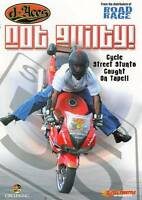 Not Guilty DVD !!DISC ONLY!! !!PLEASE SEE DESCRIPTION!! FREE SHIPPING!!