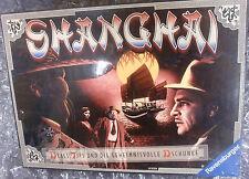 Vintage Spiel TOP NEU OVP 1997 SHANGHAI Ravensburger Gesellschaftsspiel