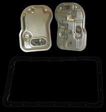 Wix 58603 Auto Trans Filter Kit