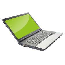 Fujitsu Lifebook E752 Notebook Intel Core i3 2x 2,4GHz 8GB RAM 320GB HDD