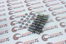 Manley Valve Spring & Retainer Kit For Subaru EJ20 EJ25 Engines #26180