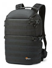 Lowepro ProTactic 450 AW Camera Bag, Black