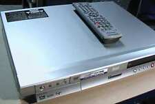 Pioneer Dvr-520H Flagship Hard Drive & Dvd recorder. Rare in New Condition!