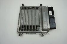 2011 2012 2013 HYUNDAI ELANTRA Engine Computer Control Module OEM