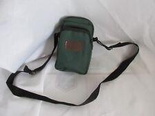 Tamrac LTX Series Camera small Bag Case & accesories Compartment EUC!!!  #36