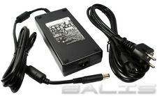ORIG. DELL 130W Netzteil AC/DC Adapter PA-4E Ladegerät Power Supply inkl. Kabel