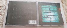Jamie Woon - Mirrorwriting - UK CD