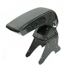 Black Armrest For Volvo 340 440 460 480 740 760 850 960 C V S 30 40 50 60 70 80