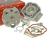 Derbi GPR 50 Racing 09-12 Airsal Sport 50cc Cylinder Kit