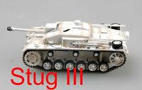 Easy Model 1/72 Germany Stug III Ausf.F ,1942 #36145