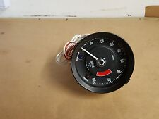 LOTUS CORTINA POS EARTH REV COUNTER NEW RV1 2402/01B
