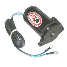 Trim Motor 2 Wire 3 Bolt Yamaha 115-225hp V4 V6 1992-1996 6G5-43880-02-00