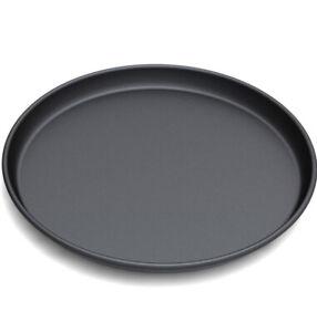 Maconee 10inch Universal Microwave Crisper Pan