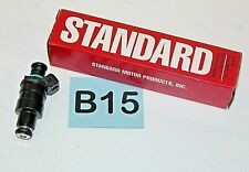 SMP FJ27 Fuel Injector Fits 86-90 Bronco II 99-01 F150 86-99 +MORE