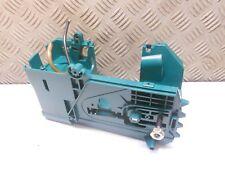 Mac Allister Mac 42 TT - Corps de tronçonneuse / supports moteur / réservoirs