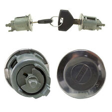 Door Lock Kit-Coupe Airtex 9D1016
