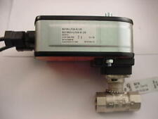 """Belimo LF24-S US  3/4""""   CV=10 Actuator Ships on the Same Day of the Purchase"""