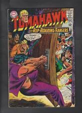 Tomahawk 113 VG 4.0 Hi-Res Scans