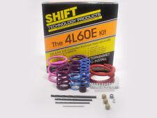 Superior 4L60E Shift Correction Kit 93-97 4L60-E Automatic Transmission K4L60-E