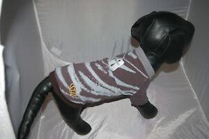 9458_Angeldog_Hundekleidung_Hundeshirt_Pulli_Hund_Shirt__RL31_S