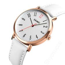 SKMEI Sport Quartz Mens Girl Wristwatch Outdoor Watches Digital Waterproof Watch