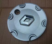 Renault Megane / Scenic alloy wheel centre cap