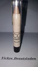 Max Factor CC Colour Correcter Highlighter Stick OVP