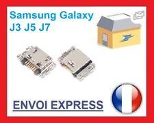 Charger Connector Micro USB Samsung Galaxy J3 J5 J7 2017 J330 J530 J730 2