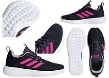 Zapatos de Mujer Chica adidas Zapatillas Casual Running Gimnasia Deportiva Tenis
