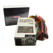 220W FATX Power Supply HP Pavilion Slimline 5188-7520