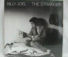 "NEW & Sealed Billy Joel ""The Stranger"" Vinyl Record Album (2008) Free Shipping"