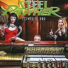 Lower The Bar von Steel Panther (2017)