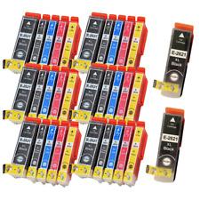 32 Ink for Epson XP510 XP625 XP610 XP605 XP600 XP700 615 520 800 620 710 Non-OEM