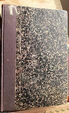 1850-1899 Bildband/Illustrierte-Ausgabe Antiquarische Bücher für Studium & Wissen