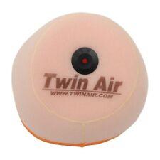 TWIN AIR 2003-2008 SUZUKI RM250 PRE-OILED FILTER 153215X