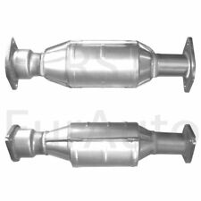 90693 Catalytic Converter TOYOTA CELICA 2.0i (ST202 series) 2/94-6/96 (420mm)