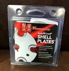 New Hornady 392630 Lock-N-Load AP & Pro-Jector Shell Plate #30 44 Spl 44 REM MAG