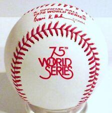 Ball New York Yankees MLB Fan Apparel & Souvenirs