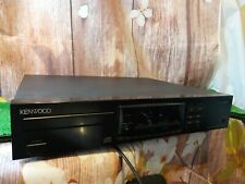 Kenwood CD Player Model DP 2080/FOR PARTS ONLY