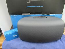 Jam Bluetooth speaker Hx-W14901 New in box