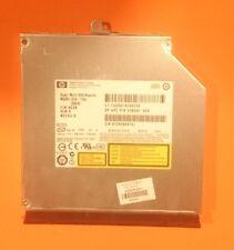 DVD RW HP PAVILION DV2000 DV2500 DV2700 DV2100 DV2200 DV2300 Optical disk drive