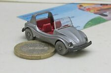 Wiking 34/8a: VW Buggy